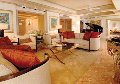 luxury-suites-grand-wailea