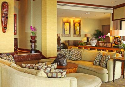 luxury-suites-hyatt-regency-maui