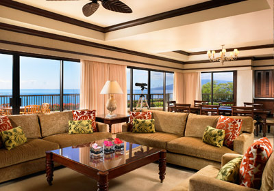 luxury-suites-sheraton-maui-resort-spa