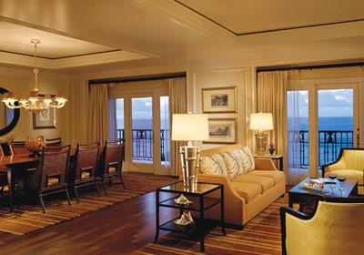 luxury-suites-the-ritz-carlton-kapalua