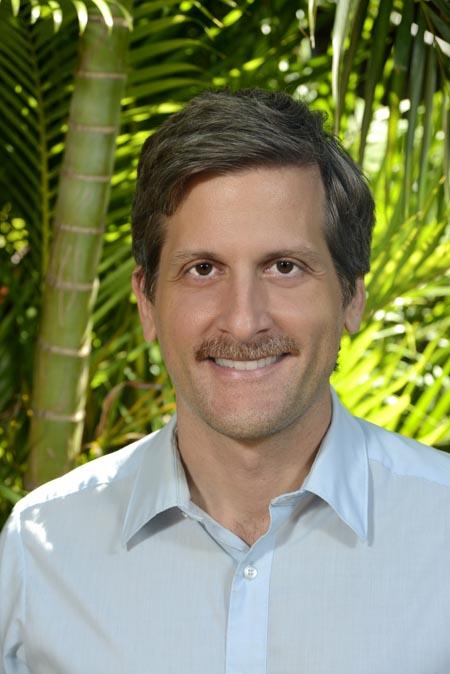 John Giordani