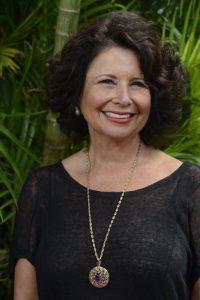 Diane Haynes Woodburn