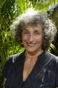 Rita Goldman