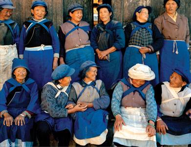 mapping_naxi_blue_lijiang