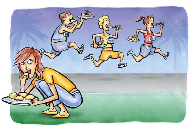marathon-illustration-maui