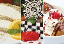 maui best desserts