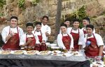 maui-culinary-live-learning
