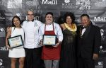 maui-culinary-scholarships