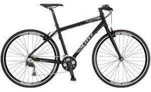 maui-cyclery