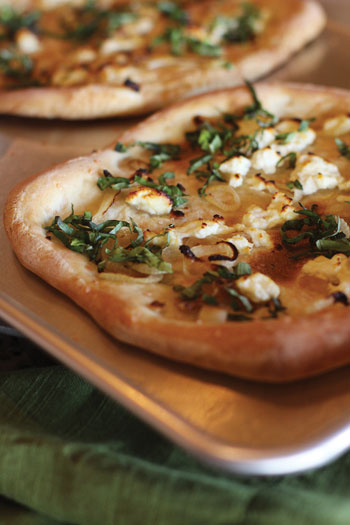maui-flatbread-pizzas