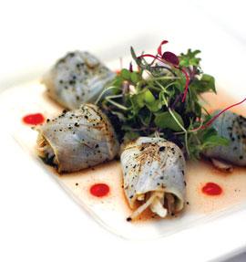 maui-food