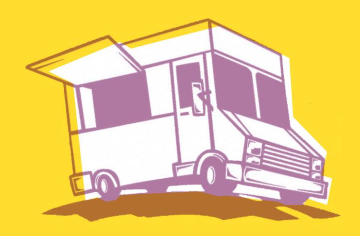 maui food trucks