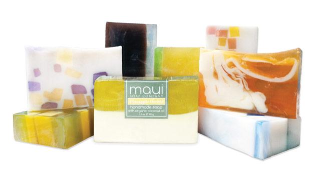 maui-gifts-2011
