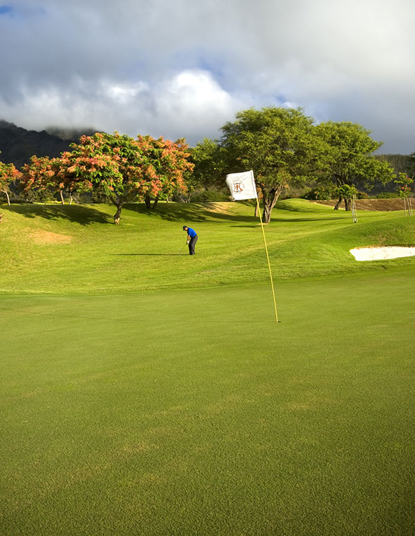 golf pro tips