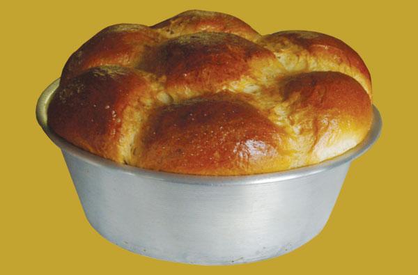 maui sweetbread