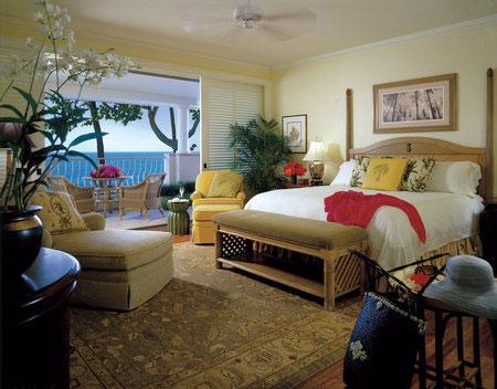 maui honeymoon suite