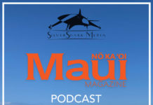maui no ka oi magazine podcast