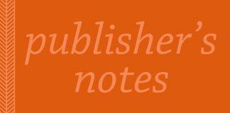 maui publisher