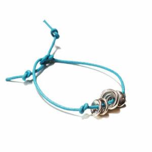 maui-puka-bracelet