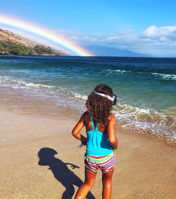 maui-rainbow-keiki
