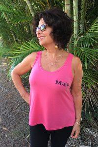 maui-tank-pink-flowy
