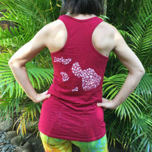 maui-tank-red-back