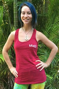 maui-tank-red-front-2