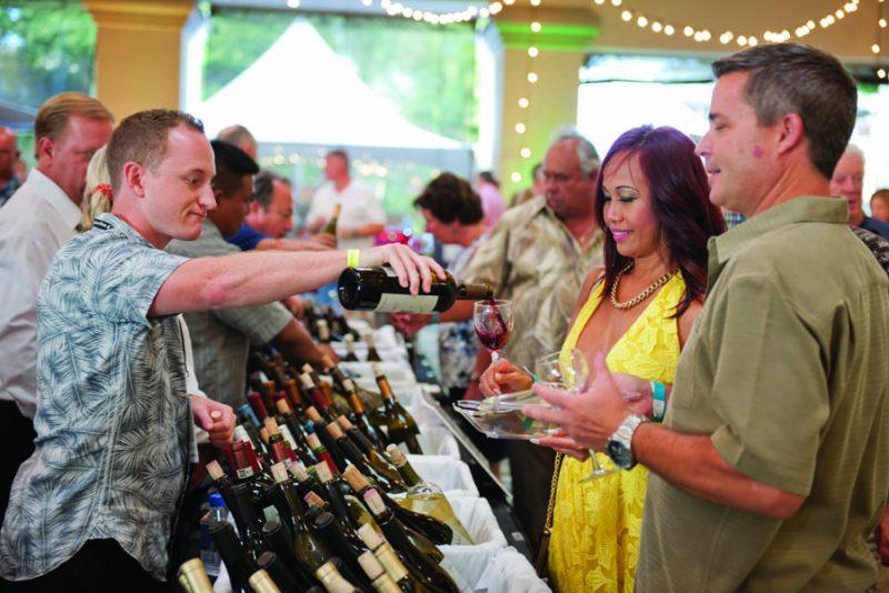 maui-wine-festival-7