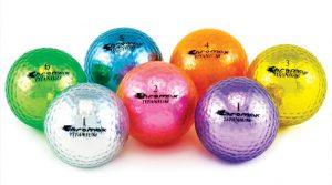 metallic_golf_balls
