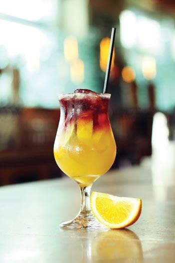 monkeypod-kitchen-cocktail-maui