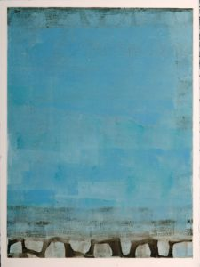 monoprint-by-Linda-Whittemore