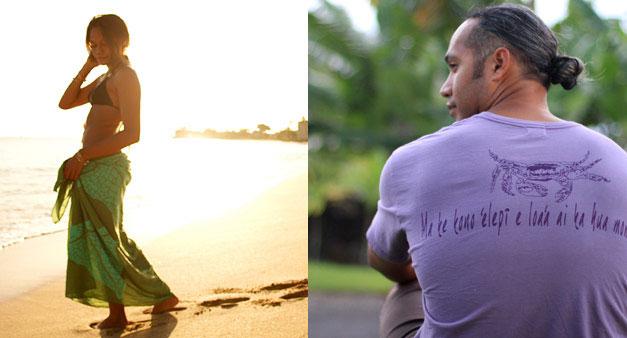 native_hawaiian_clothing