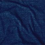 navyblue-jersey