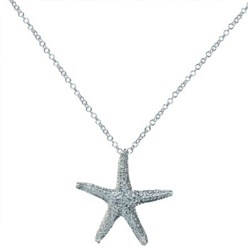 nina-kuna-starfish-necklace