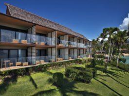 Napili Kai Beach Resort