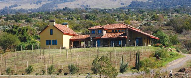 old-world-upcountry-villa