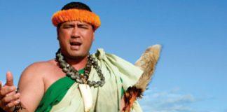 oli hawaiian chant