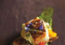 opakapaka fish recipe