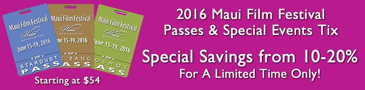 pass_only_savings_header_may23_725
