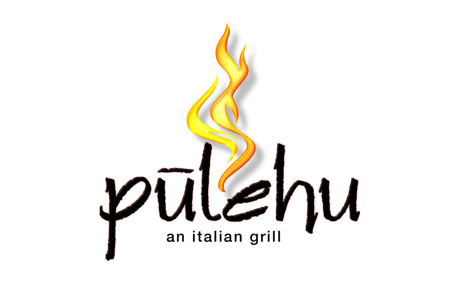 wine dinner at Pulehu restaurant in Maui