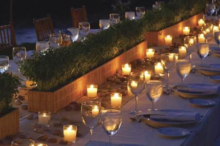 maui wedding sites