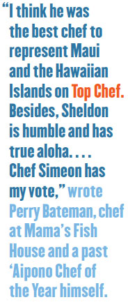 simeon-sheldon-quote