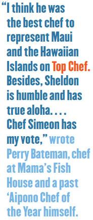simeon-sheldon-quote