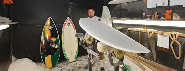 skimboard-shop