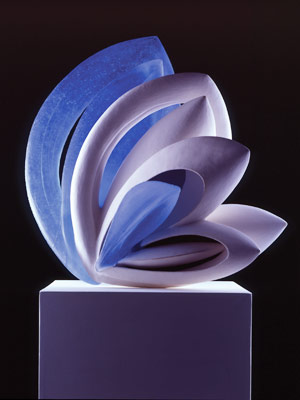 Etsuko Tashima art
