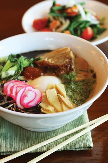 star-noodle-food-maui