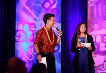 stem education benefit dinner 2016