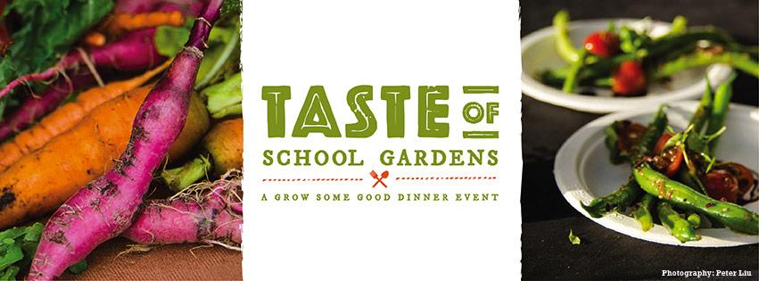 taste-school-gardens-maui