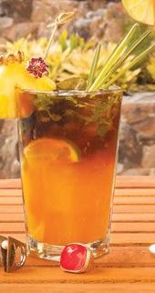 thai tai cocktail recipe