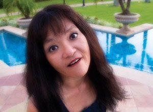 Kathy Collins as Tita